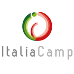 ItaliaCamp_logo-COLORE-VERT (1)