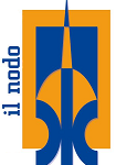 logo NODO singolo
