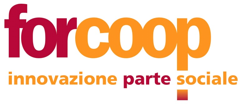 logo_forcoop