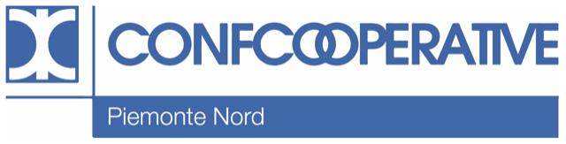 piemonte nord logo1 (1) (1)