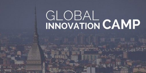"""Open Innovation in Agrifood"" porta a Torino le idee più innovative"