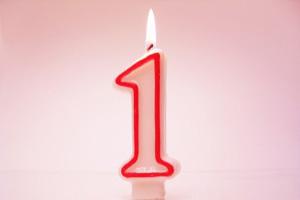 Un anno di Open Innovation con voi!