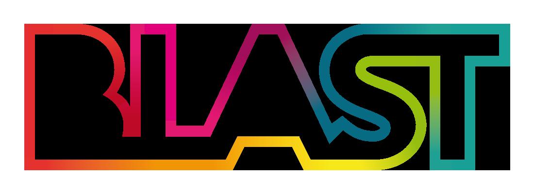 logoblast_big