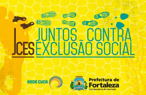 projeto_juntos_contra_a_exclusao_social