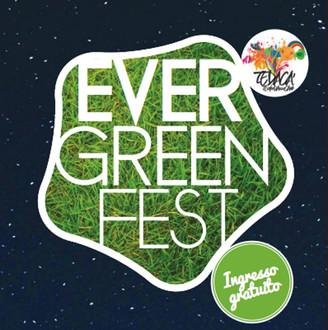 Evergreen_Fest