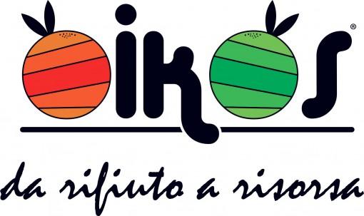 Newsletter Climathon n. 1:  OIKOS: Presentazione