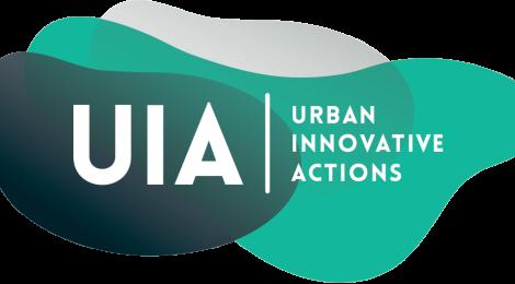 logo_uia_2-470x260