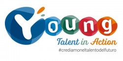 Corso gratuito Industria 4.0 – Torino – Young Talent in Action 2017
