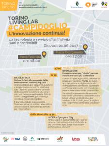 Torino-Living-Lab-01-06