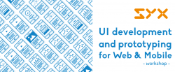 Ui development and prototyping for web and mobile – workshop 9 & 10 Giugno @TAG Calabiana