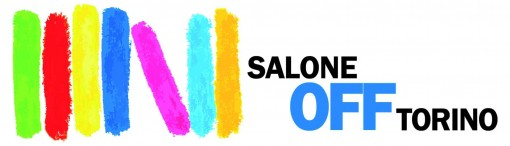 Salone Off 2017 a Open Incet