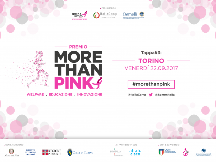 Premio More Than Pink_IMG tappo_4-3_Torino