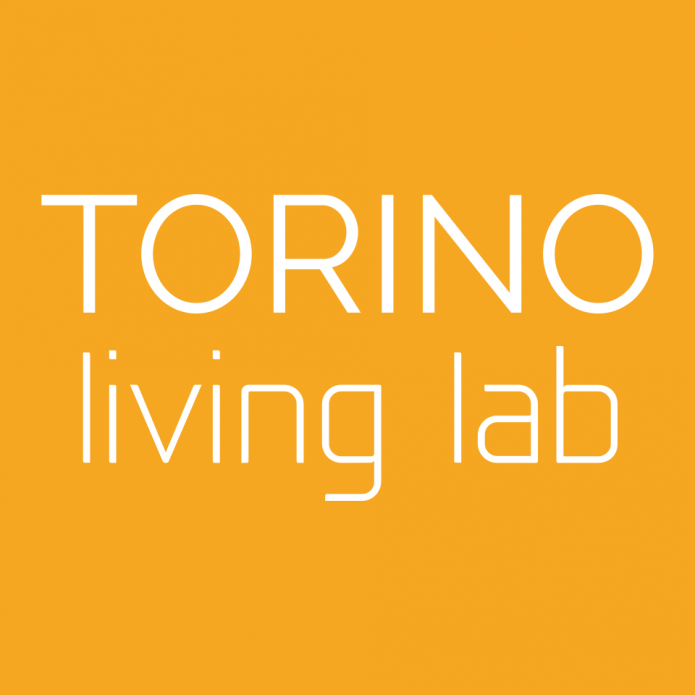 To_living_lab