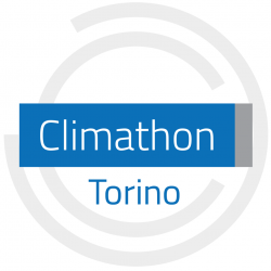 CLIMATHON: hackathon sul cambiamento climatico a Torino