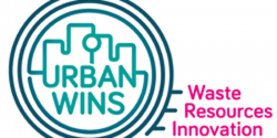 Urban Wins – 4th Agora
