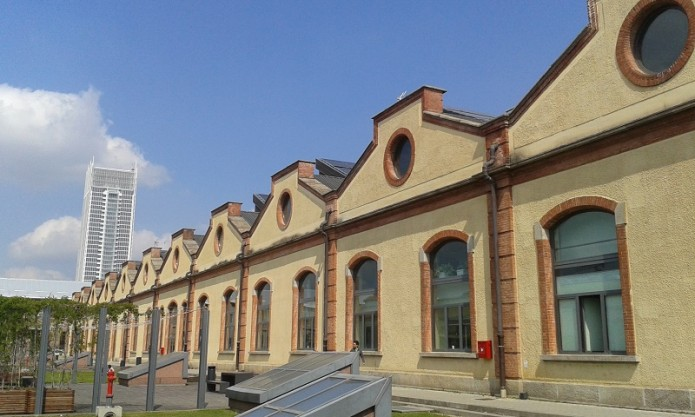 Istituto-Superiore-Mario-Boella