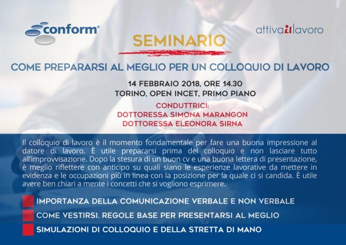 Piemonte_Conform_febbraio2018_2