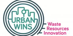 Urban Wins: sesta agorà