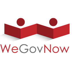 The WeGovNow platform is online: votes opened for the AxTo socio-cultural projects