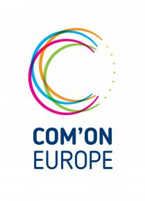 Progetto Com'on Europe: meeting internazionale sul bilancio partecipato