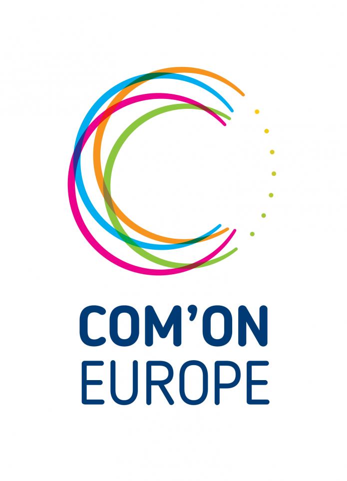 comon-europe-logo 2017-11-15 Q-02