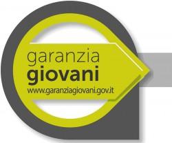 Seminario: programma Garanzia Giovani