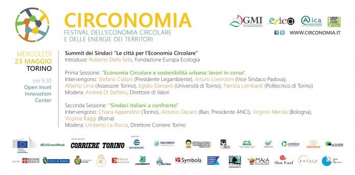 23maggio18_torino_Summit_Sindaci (2)