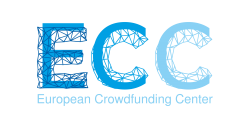 "Aperta la Call for Application ""Social Crowdfunding Academy"""