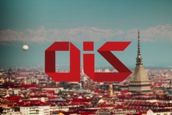 OIS – OPEN INNOVATION SUMMIT 2018