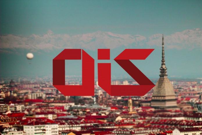 immagine eventbrite OIS