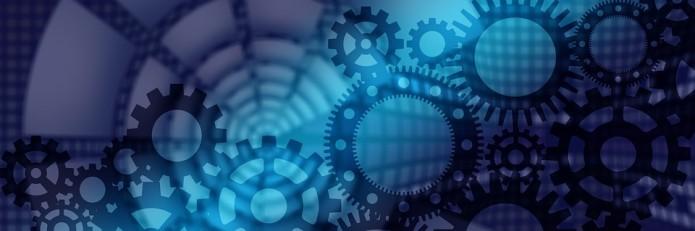 gears-1311171_960_720
