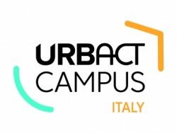 URBACT Campus Italy