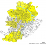 ALL1-mappa-aree-bersaglio