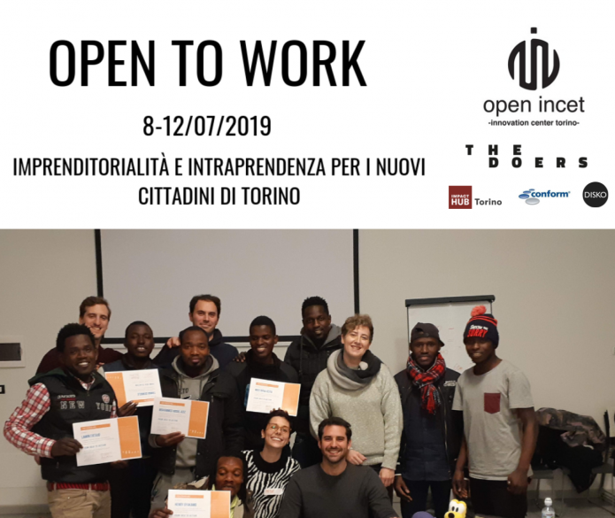 Copy of Open to Work - Presentazione corso (6)
