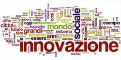 Conclusione del corso sulle competenze per l'innovazione sociale
