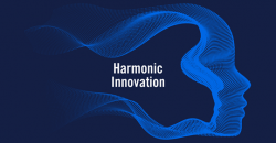 Call per il Contest Harmonic Innovation – HIC