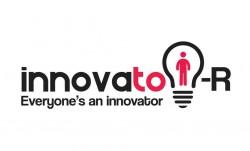 Evento Innovator