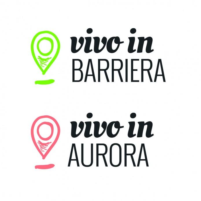 vivoinbarriera-logo-01-1200x1200
