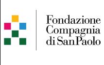 sanpaolo-logo