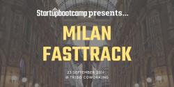 Startupbootcamp Australia sarà a Milano alla ricerca di talenti per il programma 2020 EnergyAustralia