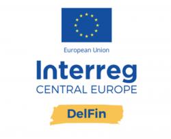 DelFin-Sviluppo di Ecosistemi Finanziari per la Promozione dell'Imprenditoria Sociale nelle Regioni Rurali