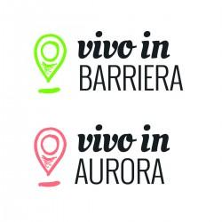 EVENTO PROGETTO RETE BARRIERA/AURORA